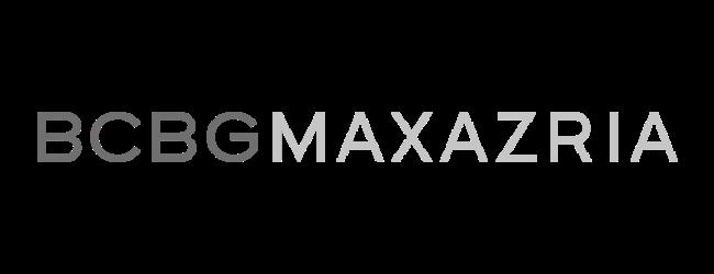 BCBG Maxazira