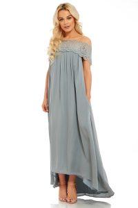 All Dresses