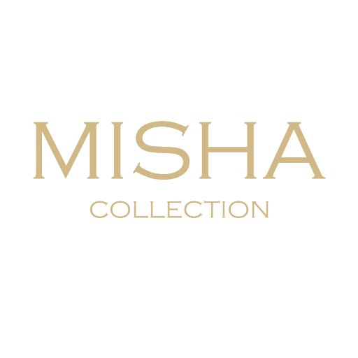 Misha Collection