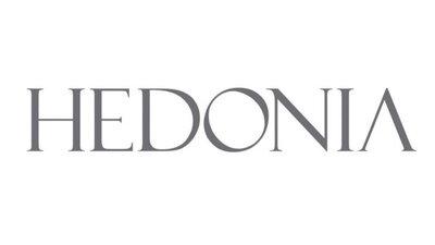 Hedonia